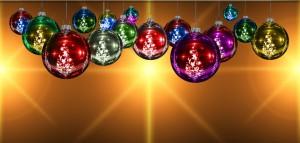 christmas-1709183_960_720